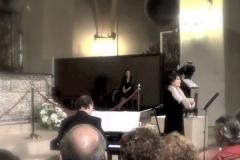 Recitales con piano284