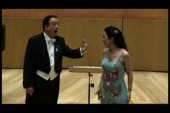 Recitales con piano285