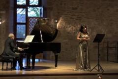 Recitales con piano286