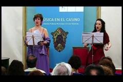 Recitales con piano287