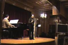 Recitales con piano290