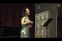 Recitales con piano291