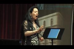 Recitales con piano33