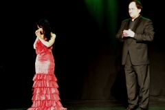 Recitales con piano38