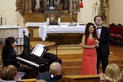Recitales con piano40