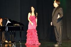 Recitales con piano43