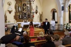 Recitales con piano48