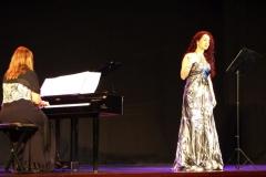 Recitales con piano73