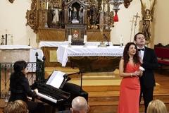 Recitales con piano79