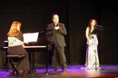 Recitales con piano85