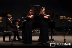Recitales con piano92