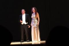 Recitales con piano93
