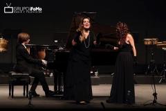 Recitales con piano96