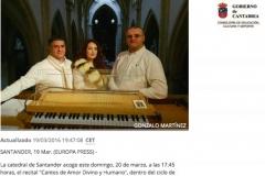 Concierto-Ciclo-Primavera-Catedral-Europapress