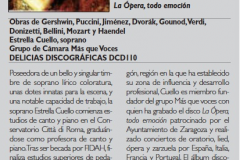 Crítica-CD-en-Revista-Melómano-