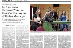 Diario-Alerta-Reseña-3-Noviembre