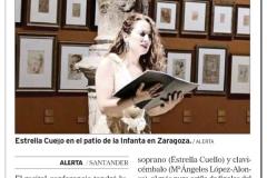 Diario-Alerta-de-Cantabria-23-marzo-2018-Caccini-en-SIM-Santander