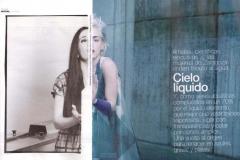 Diario-El-mundo-17-mayo-2008-soprano-Estrella-Cuello