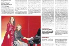 Diario-Montañes-23-de-marzo-de-2018-SIM-Caccini-Recital-de-soprano-y-clave-Estrella-Cuello-y-Angeles-Lopez-