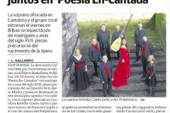 Diario-Montañes-Poesía-En-Cantada