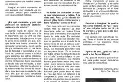 Entrevista-Revista-IES-Piramide-diceimbre-2006-Soprano-y-Profesora-Estrella-Cuello