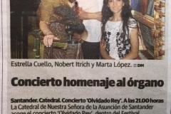 Estrella-Cuello-Reseñas-de-prensa12
