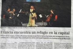 Estrella-Cuello-Reseñas-de-prensa14