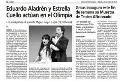 Estrella-Cuello-Reseñas-de-prensa15