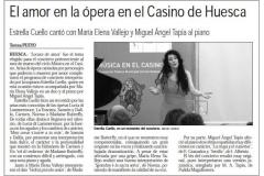 Estrella-Cuello-Reseñas-de-prensa18