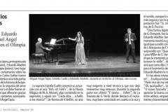 Estrella-Cuello-Reseñas-de-prensa20