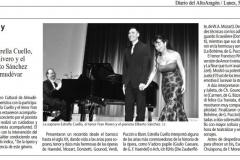 Estrella-Cuello-Reseñas-de-prensa21