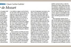 Estrella-Cuello-Reseñas-de-prensa22