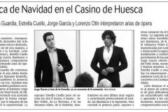Estrella-Cuello-Reseñas-de-prensa24