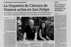 Estrella-Cuello-Reseñas-de-prensa25