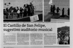 Estrella-Cuello-Reseñas-de-prensa26