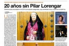 Estrella-Cuello-Reseñas-de-prensa27
