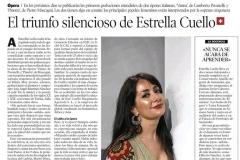 Estrella-Cuello-Reseñas-de-prensa30