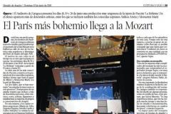 Estrella-Cuello-Reseñas-de-prensa33