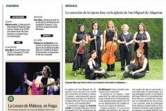Estrella-Cuello-Reseñas-de-prensa34