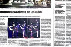 Estrella-Cuello-Reseñas-de-prensa38