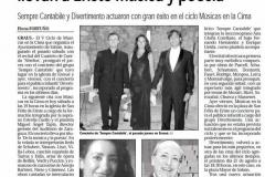 Estrella-Cuello-Reseñas-de-prensa40