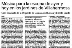 Estrella-Cuello-Reseñas-de-prensa41