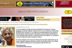 Estrella-Cuello-Reseñas-de-prensa42
