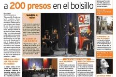 Estrella-Cuello-Reseñas-de-prensa44