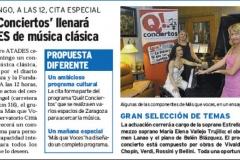 Estrella-Cuello-Reseñas-de-prensa45