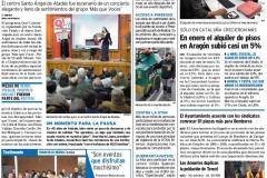 Estrella-Cuello-Reseñas-de-prensa46