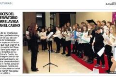 Estrella-Cuello-Reseñas-de-prensa48