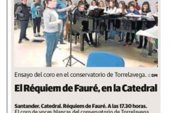 Estrella-Cuello-Reseñas-de-prensa50
