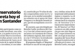 Estrella-Cuello-Reseñas-de-prensa51
