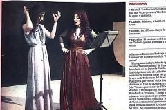 Estrella-Cuello-Reseñas-de-prensa52